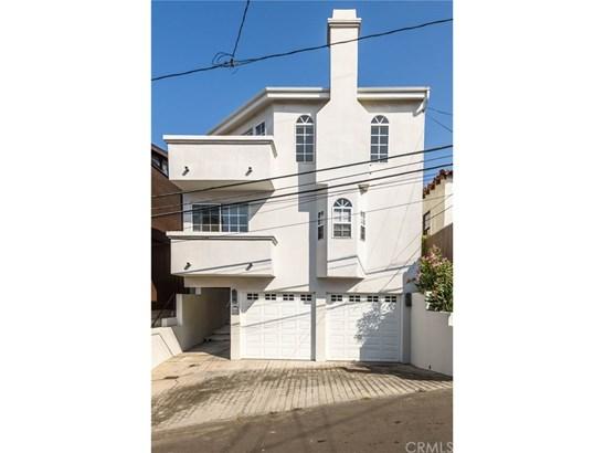 Residential Income - Manhattan Beach, CA (photo 4)