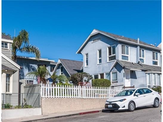 Single Family Residence - Hermosa Beach, CA (photo 5)