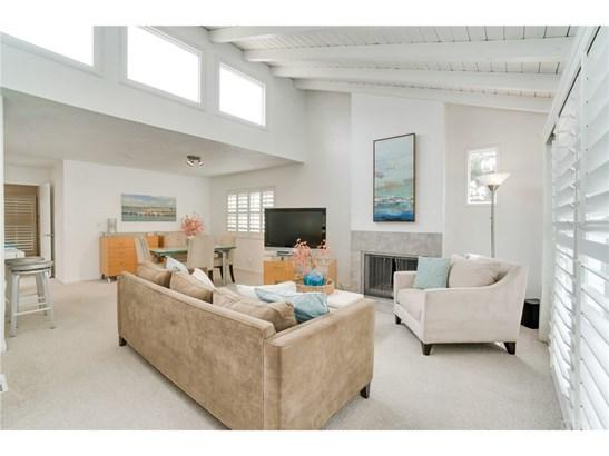 Single Family Residence, Traditional - Hermosa Beach, CA (photo 5)