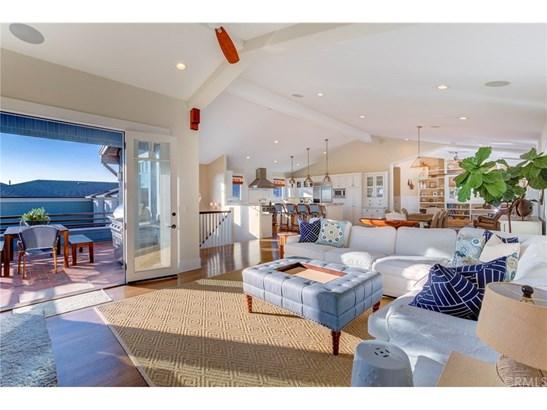 Single Family Residence, Craftsman - Manhattan Beach, CA (photo 2)