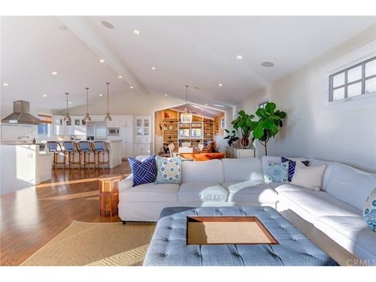 Single Family Residence, Craftsman - Manhattan Beach, CA (photo 3)