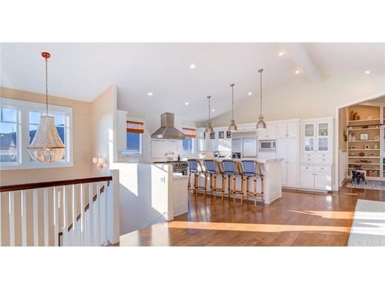Single Family Residence, Craftsman - Manhattan Beach, CA (photo 4)