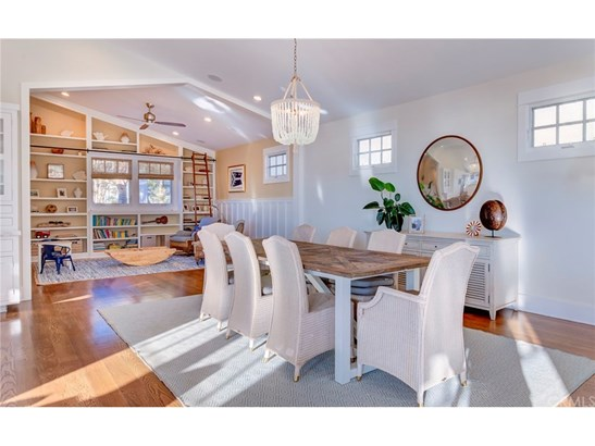 Single Family Residence, Craftsman - Manhattan Beach, CA (photo 5)
