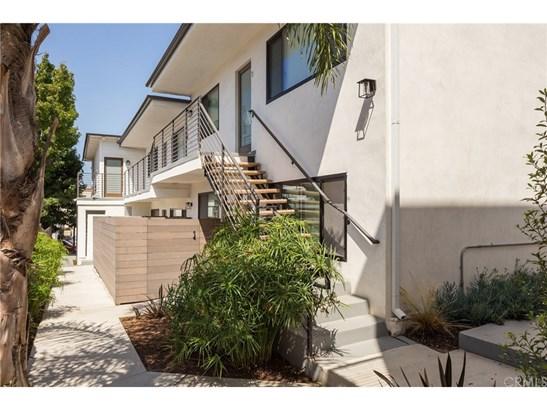 Apartment - El Segundo, CA (photo 3)