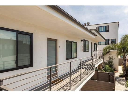 Apartment - El Segundo, CA (photo 4)