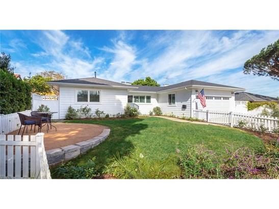 Single Family Residence - Redondo Beach, CA (photo 2)