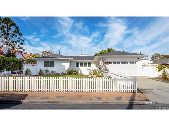 Single Family Residence - Redondo Beach, CA (photo 3)