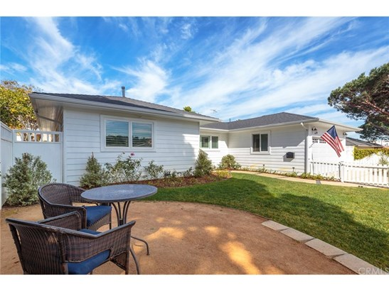 Single Family Residence - Redondo Beach, CA (photo 5)