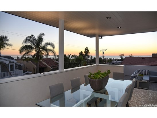 Single Family Residence, Contemporary,Custom Built - Manhattan Beach, CA (photo 5)