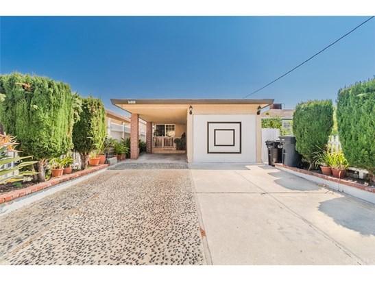 Single Family Residence - Lawndale, CA (photo 2)