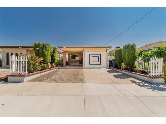 Single Family Residence - Lawndale, CA (photo 3)