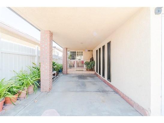 Single Family Residence - Lawndale, CA (photo 4)