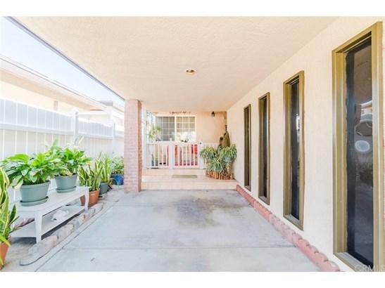 Single Family Residence - Lawndale, CA (photo 5)