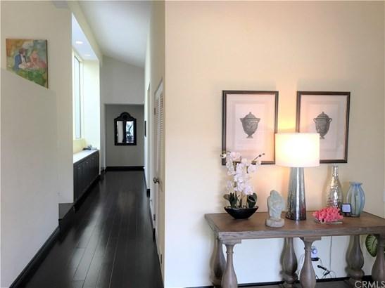 Single Family Residence - Palos Verdes Estates, CA (photo 5)