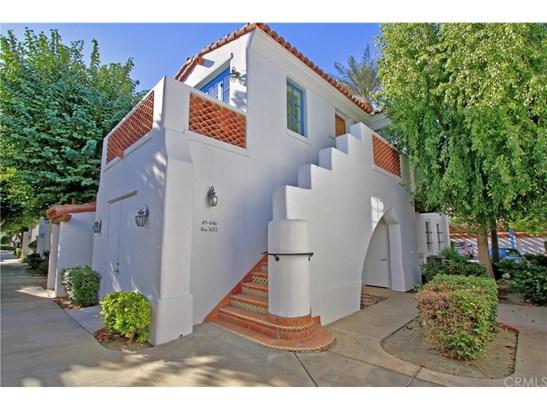 Single Family Residence - La Quinta, CA (photo 1)
