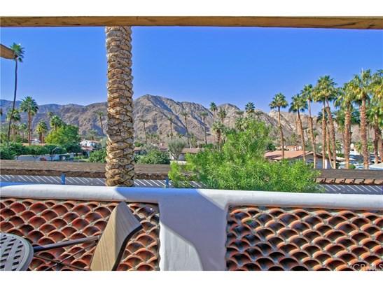 Single Family Residence - La Quinta, CA (photo 2)