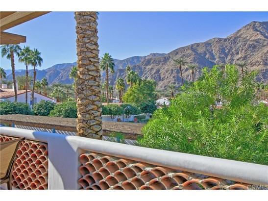 Single Family Residence - La Quinta, CA (photo 3)
