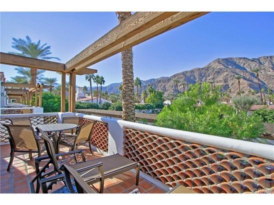 Single Family Residence - La Quinta, CA (photo 4)