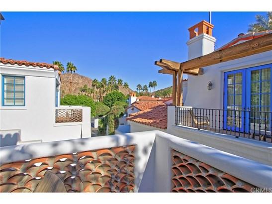 Single Family Residence - La Quinta, CA (photo 5)