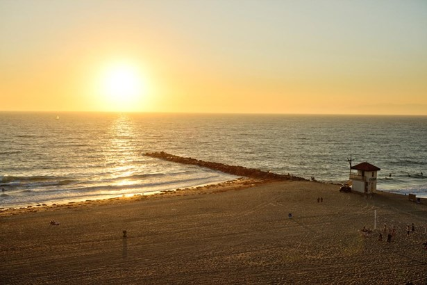 709 Esplanade, Redondo Beach, CA - USA (photo 1)