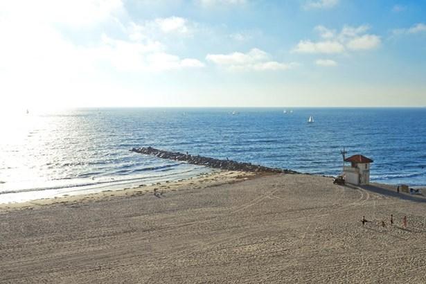 709 Esplanade, Redondo Beach, CA - USA (photo 2)