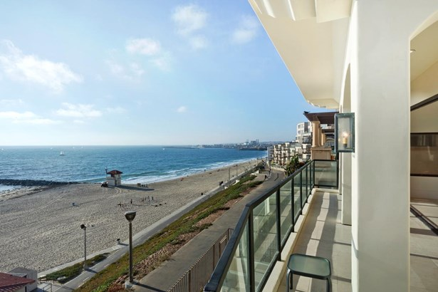 709 Esplanade, Redondo Beach, CA - USA (photo 4)