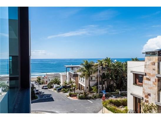 Townhouse - Manhattan Beach, CA (photo 5)