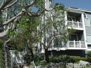Condominium, Cape Cod - Playa del Rey, CA