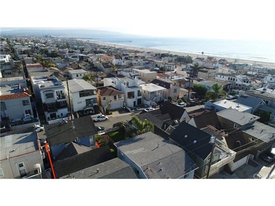 Residential Income - Hermosa Beach, CA (photo 2)