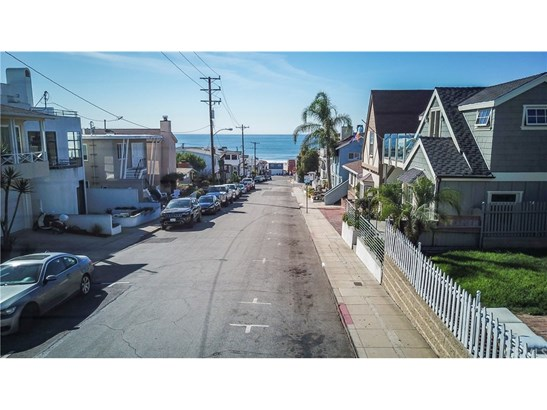 Residential Income - Hermosa Beach, CA (photo 3)