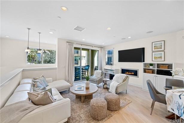 Single Family Residence, Contemporary - Playa Vista, CA