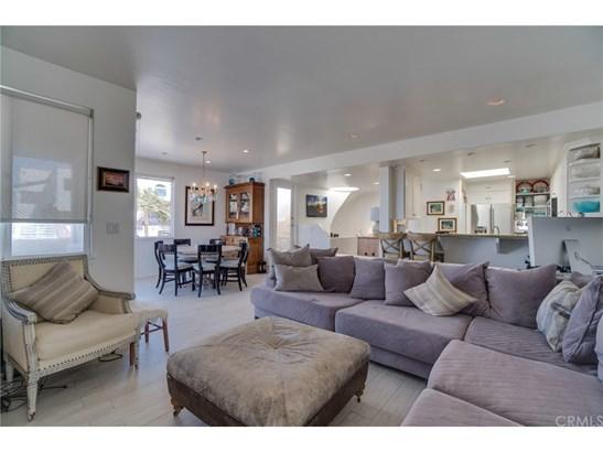Single Family Residence, Traditional - Hermosa Beach, CA (photo 1)