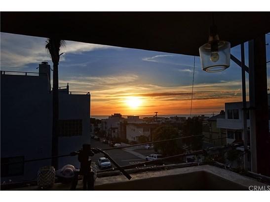 Single Family Residence, Traditional - Hermosa Beach, CA (photo 2)