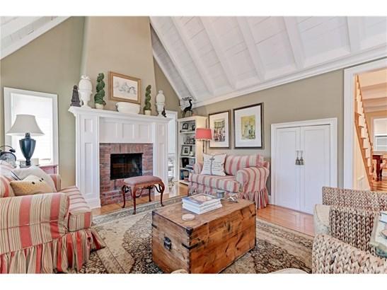 Single Family Residence, Cottage - Hermosa Beach, CA (photo 1)