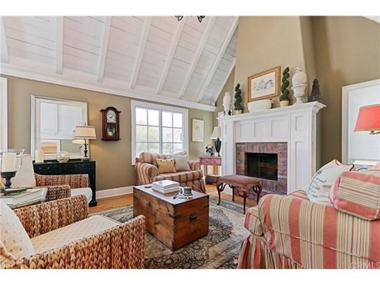 Single Family Residence, Cottage - Hermosa Beach, CA (photo 3)