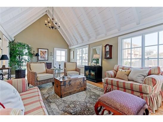 Single Family Residence, Cottage - Hermosa Beach, CA (photo 4)