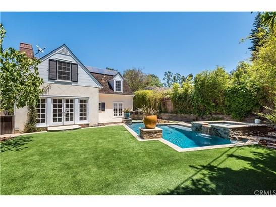 Cape Cod, Single Family Residence - Palos Verdes Estates, CA (photo 2)