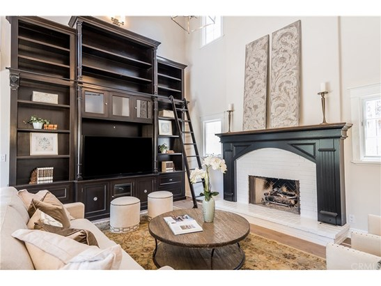 Cape Cod, Single Family Residence - Palos Verdes Estates, CA (photo 3)