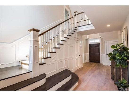 Cape Cod, Single Family Residence - Palos Verdes Estates, CA (photo 5)