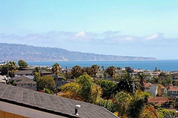 French, Single Family Residence - Manhattan Beach, CA (photo 2)