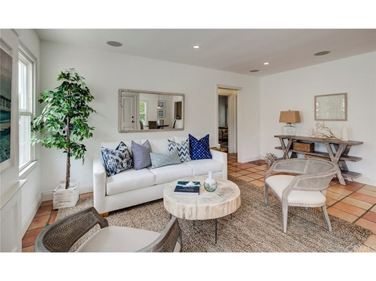 Single Family Residence, Bungalow,Cottage,Traditional - Manhattan Beach, CA (photo 1)