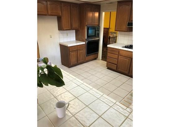 Single Family Residence - Torrance, CA (photo 2)