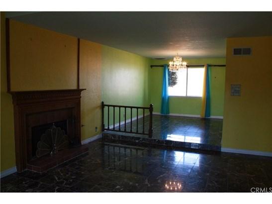 Single Family Residence - Torrance, CA (photo 3)