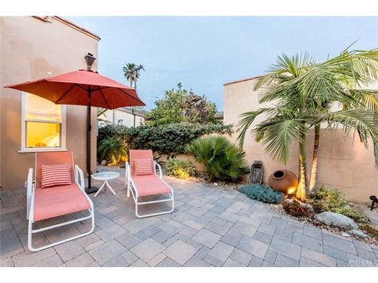 Single Family Residence - Hermosa Beach, CA (photo 3)