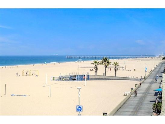 Condominium - Hermosa Beach, CA (photo 1)