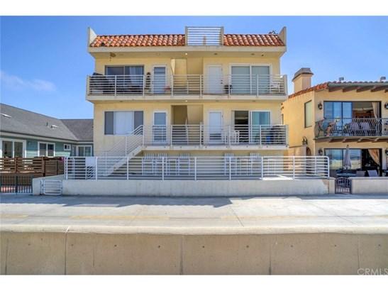 Condominium - Hermosa Beach, CA (photo 2)
