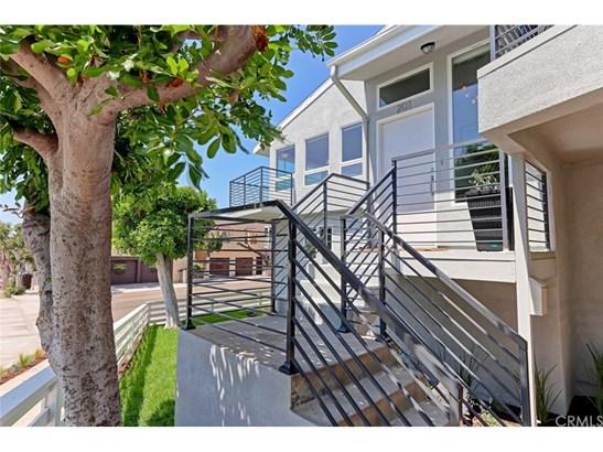 Single Family Residence - Hermosa Beach, CA (photo 4)