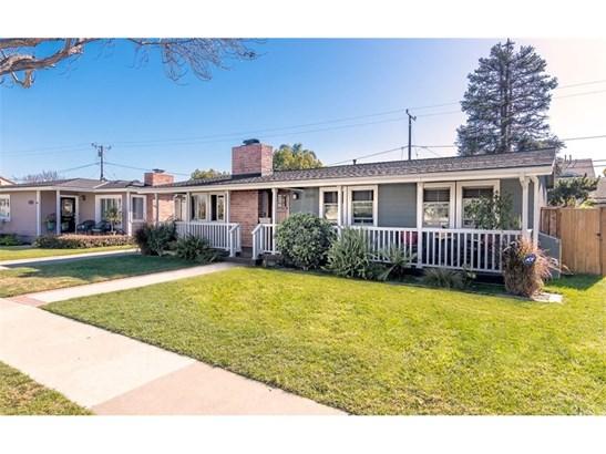 Single Family Residence, Ranch - Long Beach, CA (photo 2)