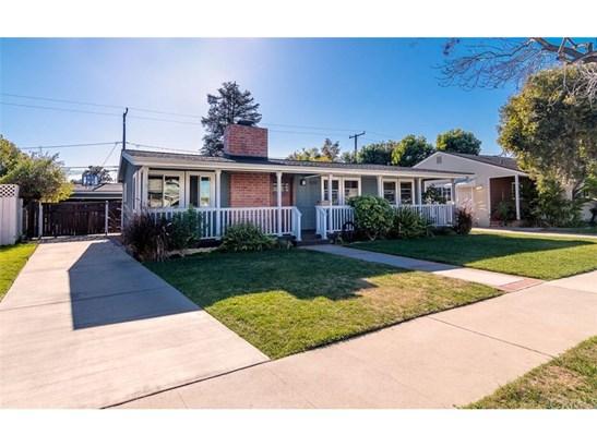 Single Family Residence, Ranch - Long Beach, CA (photo 3)