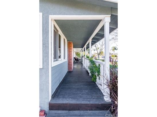 Single Family Residence, Ranch - Long Beach, CA (photo 4)